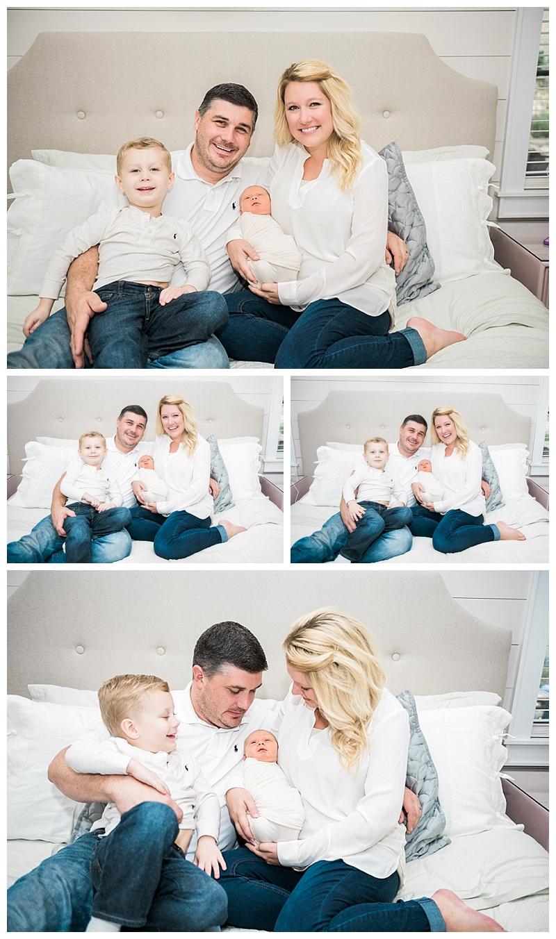 Whitney Marie Photography Blog.Shreveport Photographer. Newborn Photographer5.jpg