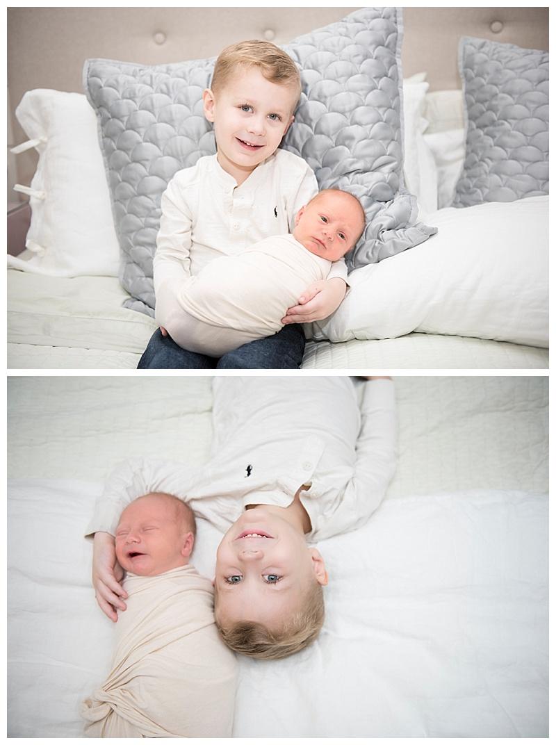 Whitney Marie Photography Blog.Shreveport Photographer. Newborn Photographer7.jpg