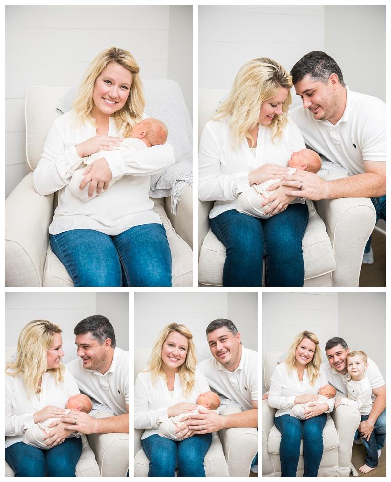 Whitney Marie Photography Blog.Shreveport Photographer. Newborn Photographer8.jpg