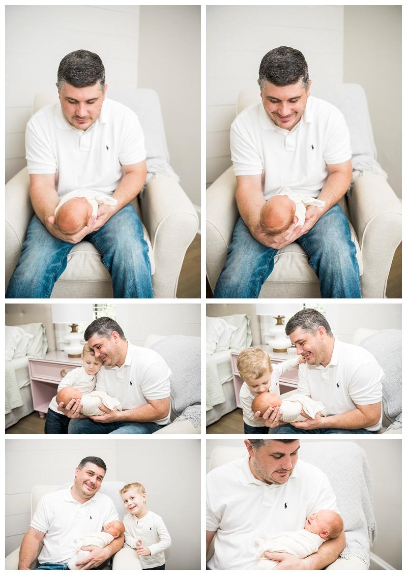 Whitney Marie Photography Blog.Shreveport Photographer. Newborn Photographer9.jpg
