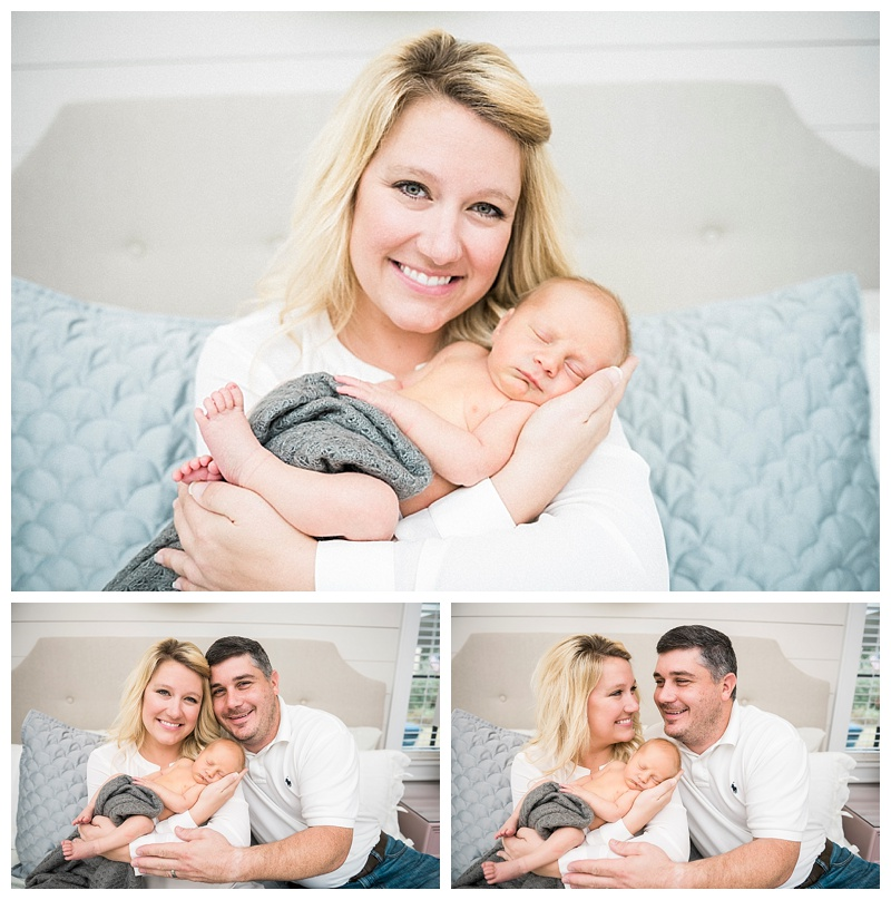 Whitney Marie Photography Blog.Shreveport Photographer. Newborn Photographer13.jpg