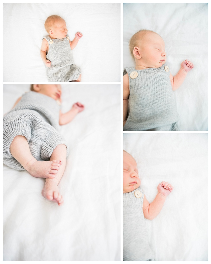 Whitney Marie Photography Blog.Shreveport Photographer. Newborn Photographer15.jpg