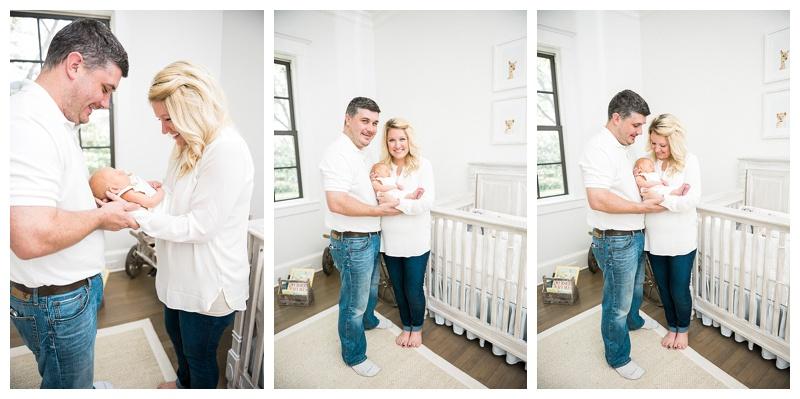 Whitney Marie Photography Blog.Shreveport Photographer. Newborn Photographer21.jpg