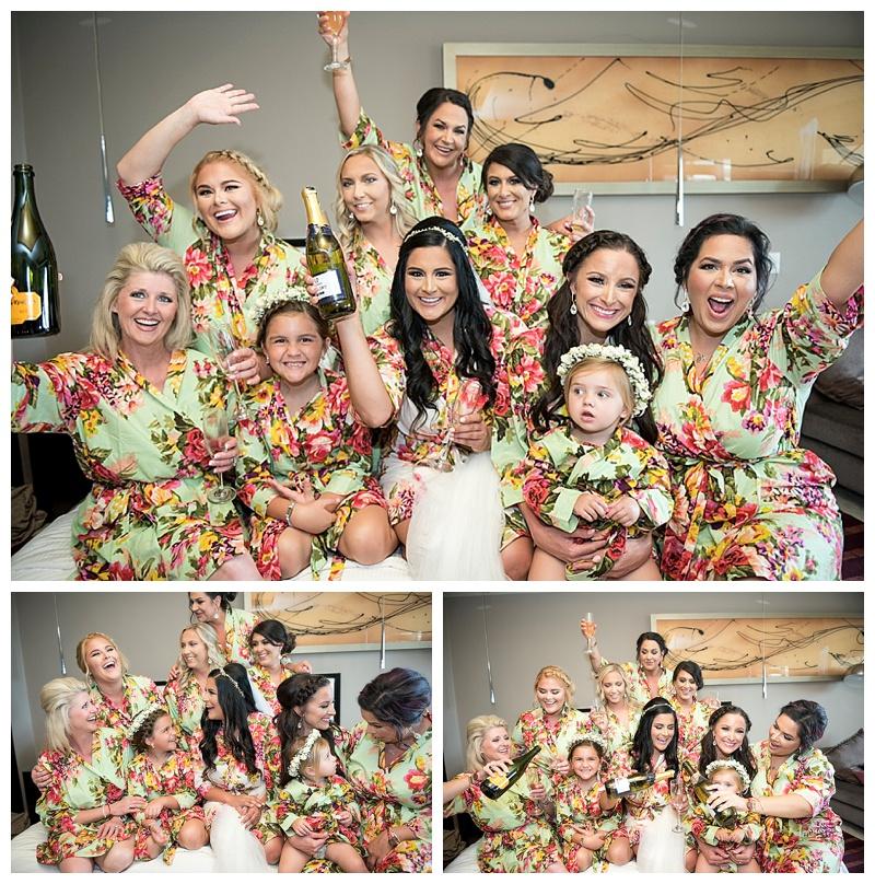 Whitney Marie Photography Blog. Playa Del Carmen, Mexico . Destination Wedding Photographer10.jpg