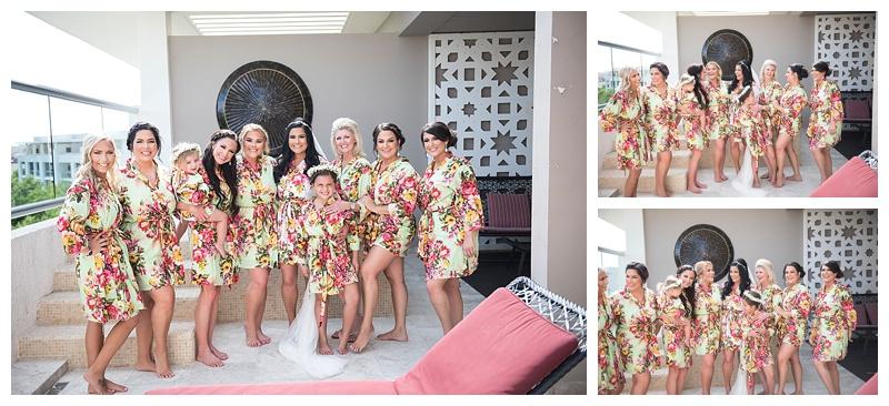 Whitney Marie Photography Blog. Playa Del Carmen, Mexico . Destination Wedding Photographer11.jpg