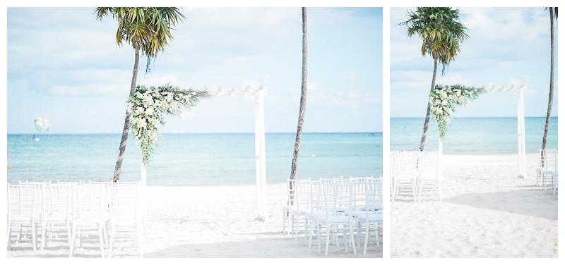 Whitney Marie Photography Blog. Playa Del Carmen, Mexico . Destination Wedding Photographer17.jpg
