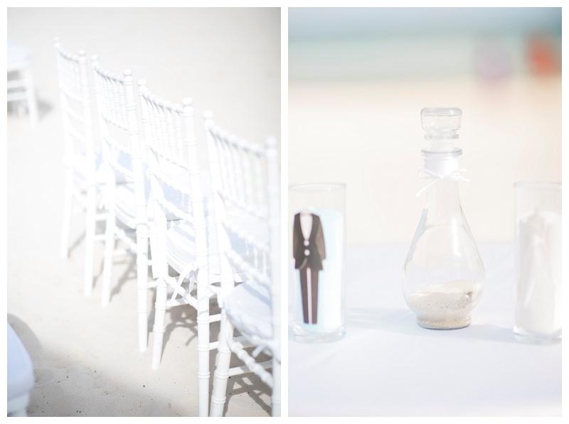 Whitney Marie Photography Blog. Playa Del Carmen, Mexico . Destination Wedding Photographer18.jpg