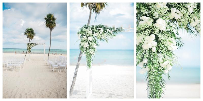 Whitney Marie Photography Blog. Playa Del Carmen, Mexico . Destination Wedding Photographer16.jpg