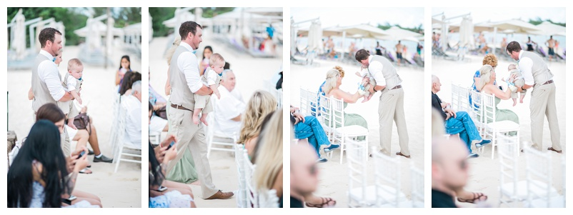 Whitney Marie Photography Blog. Playa Del Carmen, Mexico . Destination Wedding Photographer20.jpg