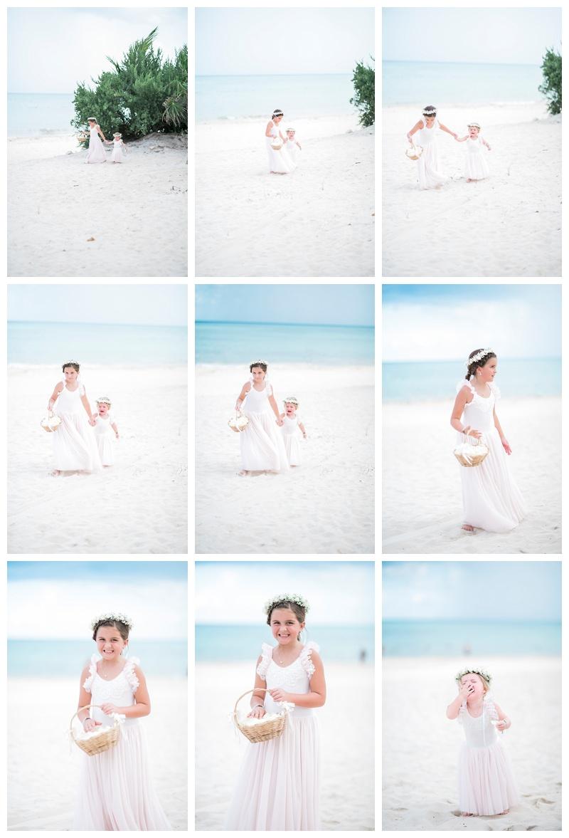 Whitney Marie Photography Blog. Playa Del Carmen, Mexico . Destination Wedding Photographer22.jpg