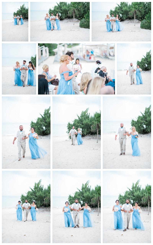 Whitney Marie Photography Blog. Playa Del Carmen, Mexico . Destination Wedding Photographer21.jpg
