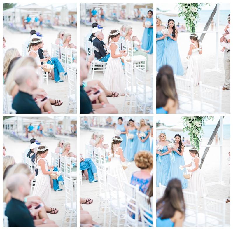 Whitney Marie Photography Blog. Playa Del Carmen, Mexico . Destination Wedding Photographer23.jpg