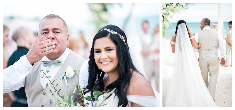 Whitney Marie Photography Blog. Playa Del Carmen, Mexico . Destination Wedding Photographer27.jpg
