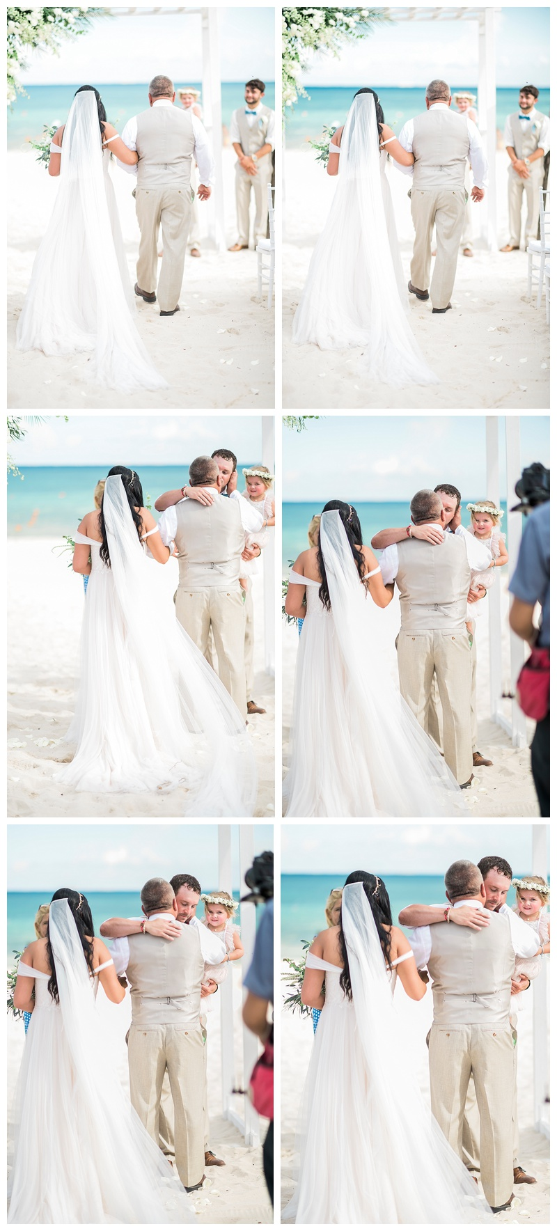 Whitney Marie Photography Blog. Playa Del Carmen, Mexico . Destination Wedding Photographer28.jpg