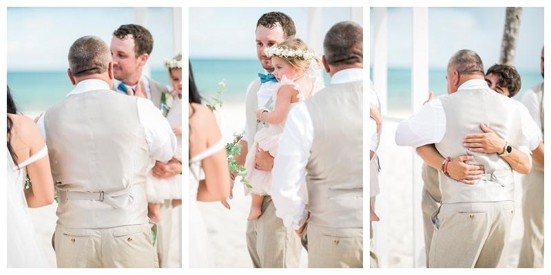 Whitney Marie Photography Blog. Playa Del Carmen, Mexico . Destination Wedding Photographer29.jpg