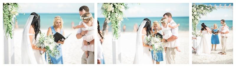 Whitney Marie Photography Blog. Playa Del Carmen, Mexico . Destination Wedding Photographer30.jpg