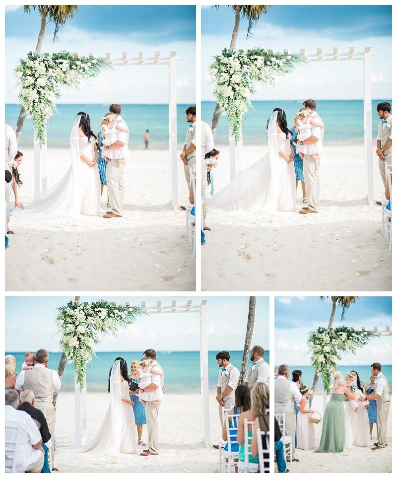 Whitney Marie Photography Blog. Playa Del Carmen, Mexico . Destination Wedding Photographer31.jpg