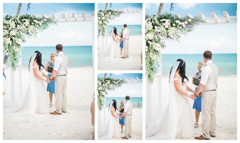 Whitney Marie Photography Blog. Playa Del Carmen, Mexico . Destination Wedding Photographer32.jpg
