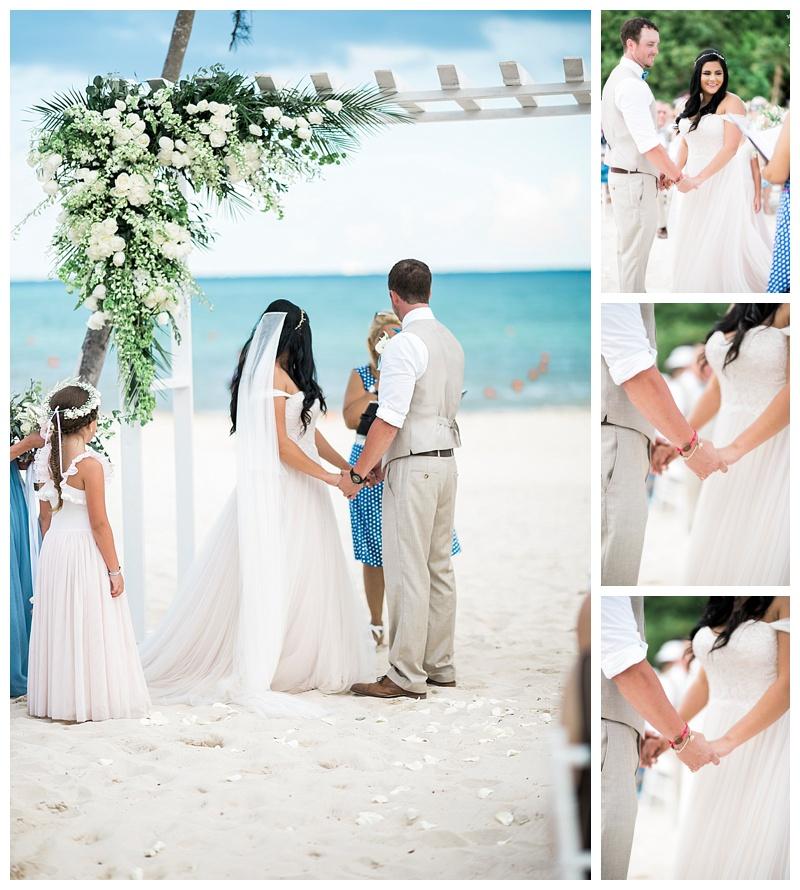 Whitney Marie Photography Blog. Playa Del Carmen, Mexico . Destination Wedding Photographer34.jpg