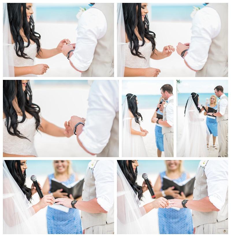 Whitney Marie Photography Blog. Playa Del Carmen, Mexico . Destination Wedding Photographer36.jpg