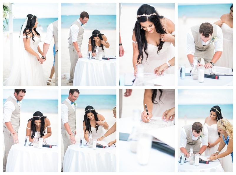 Whitney Marie Photography Blog. Playa Del Carmen, Mexico . Destination Wedding Photographer37.jpg