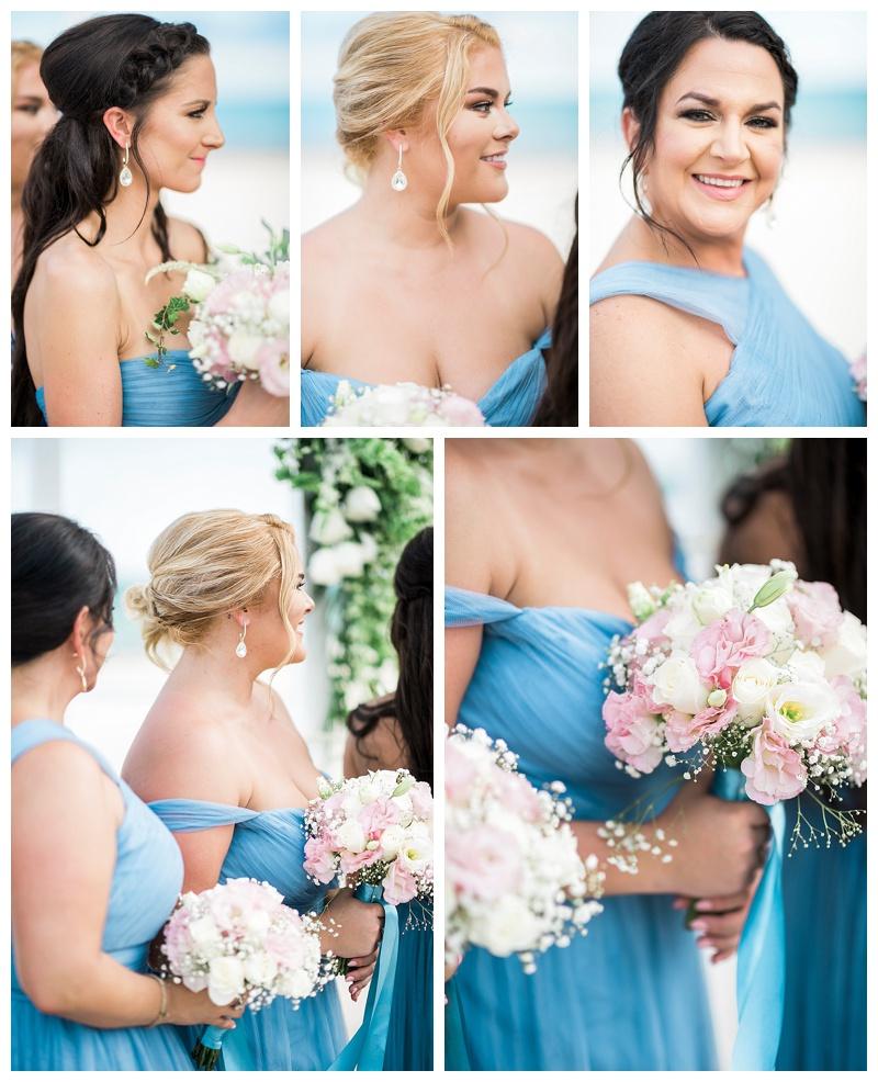 Whitney Marie Photography Blog. Playa Del Carmen, Mexico . Destination Wedding Photographer38.jpg