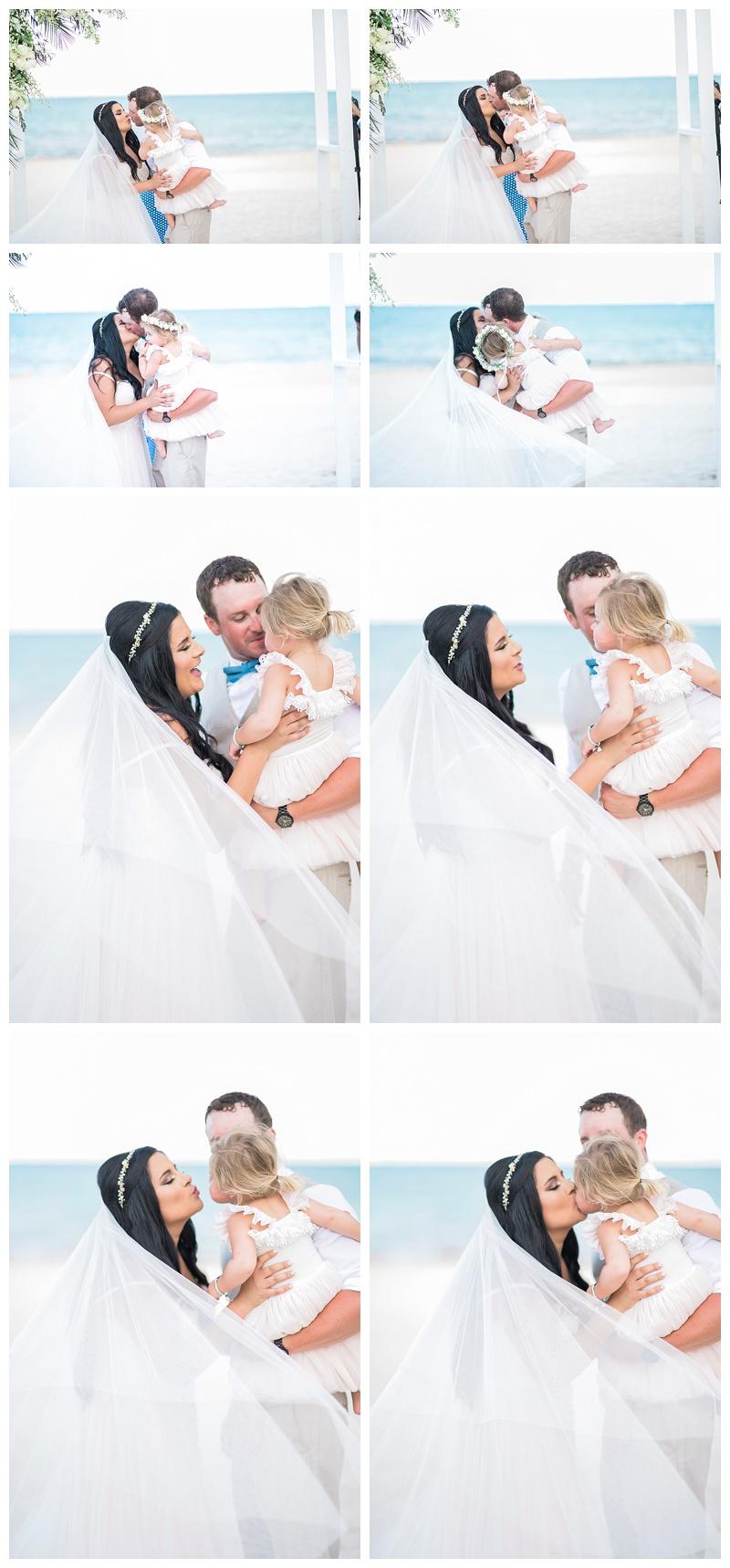 Whitney Marie Photography Blog. Playa Del Carmen, Mexico . Destination Wedding Photographer43.jpg