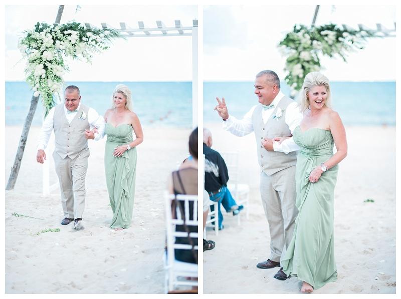 Whitney Marie Photography Blog. Playa Del Carmen, Mexico . Destination Wedding Photographer46.jpg