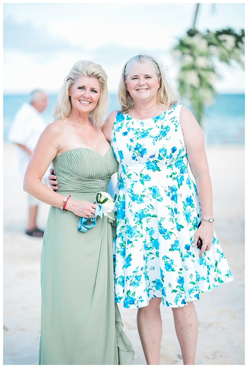 Whitney Marie Photography Blog. Playa Del Carmen, Mexico . Destination Wedding Photographer48.jpg