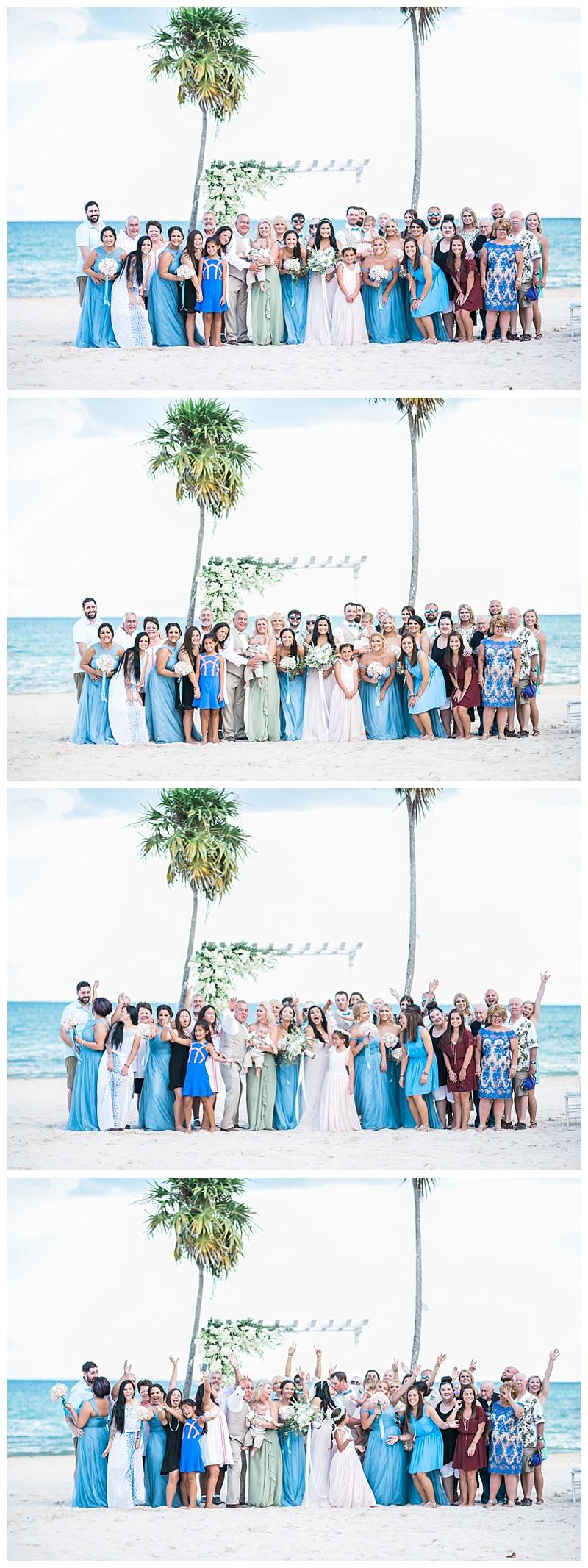 Whitney Marie Photography Blog. Playa Del Carmen, Mexico . Destination Wedding Photographer47.jpg