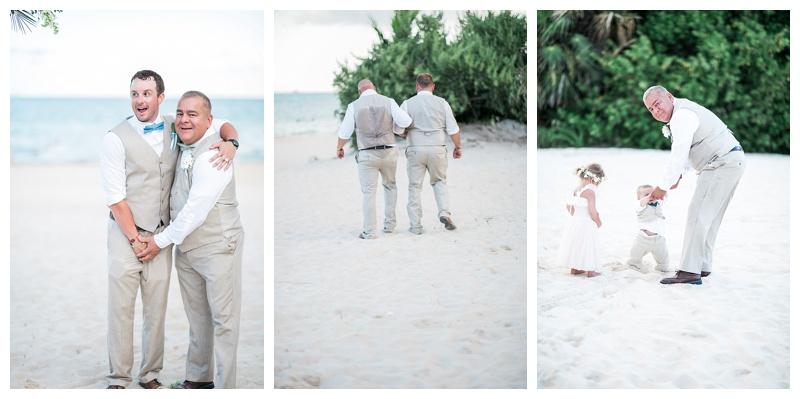 Whitney Marie Photography Blog. Playa Del Carmen, Mexico . Destination Wedding Photographer51.jpg