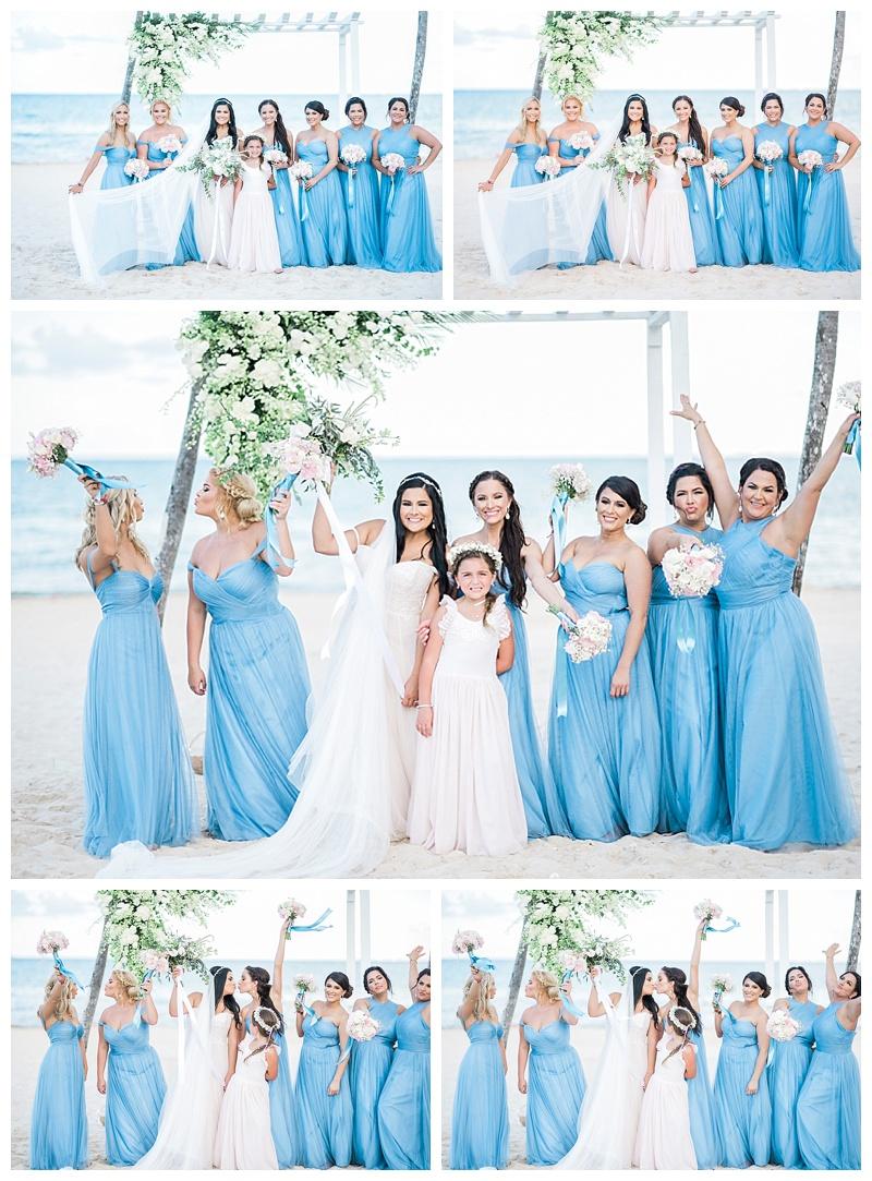 Whitney Marie Photography Blog. Playa Del Carmen, Mexico . Destination Wedding Photographer52.jpg