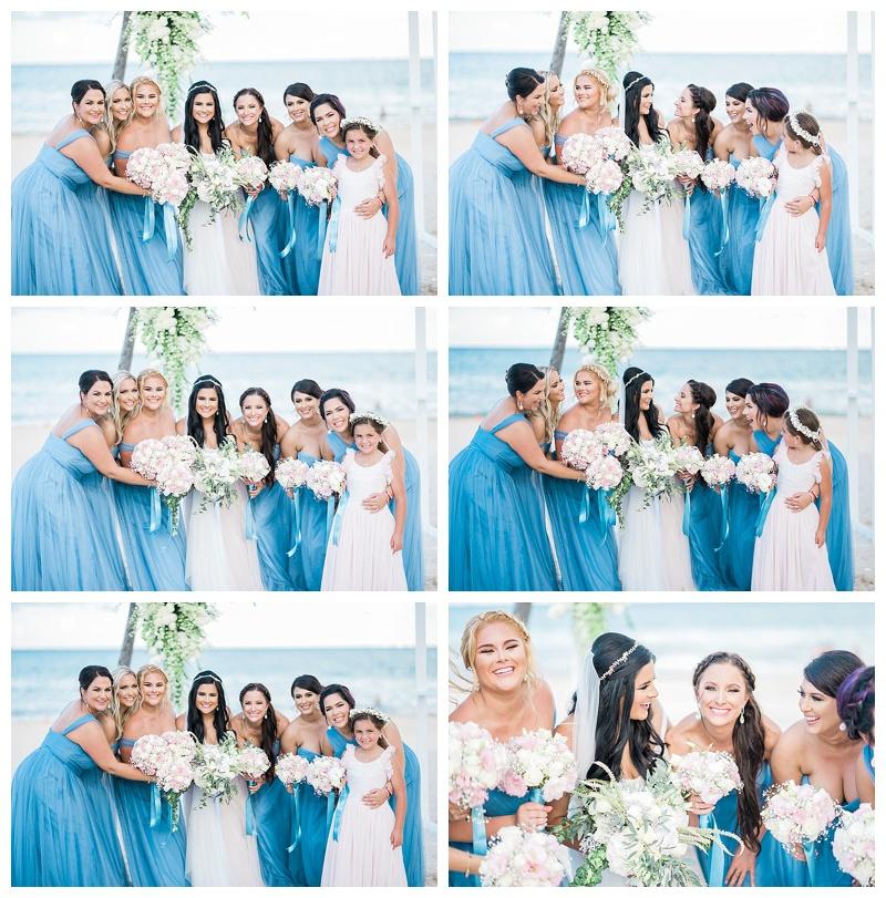 Whitney Marie Photography Blog. Playa Del Carmen, Mexico . Destination Wedding Photographer53.jpg