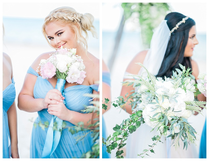 Whitney Marie Photography Blog. Playa Del Carmen, Mexico . Destination Wedding Photographer54.jpg