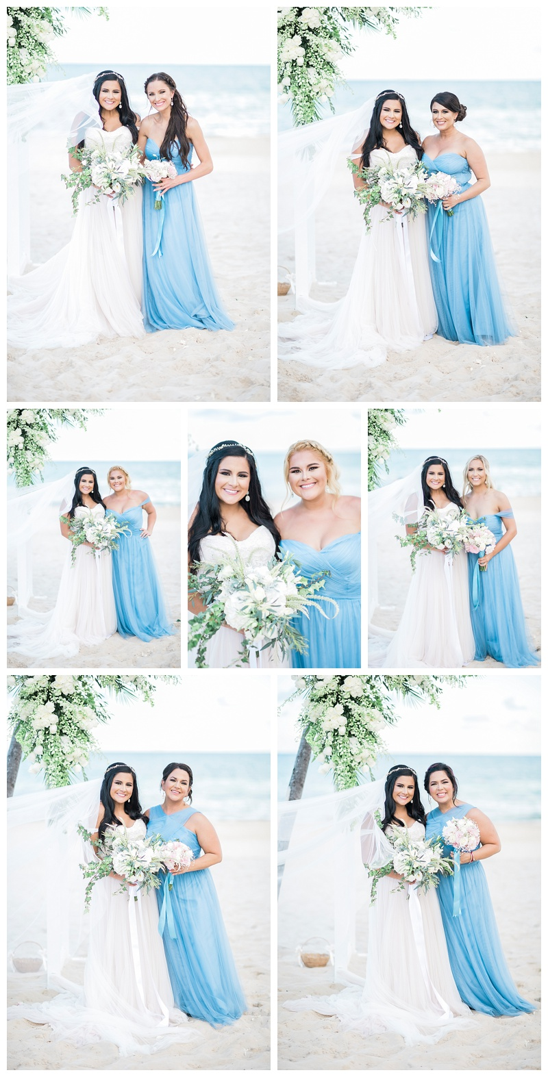 Whitney Marie Photography Blog. Playa Del Carmen, Mexico . Destination Wedding Photographer55.jpg
