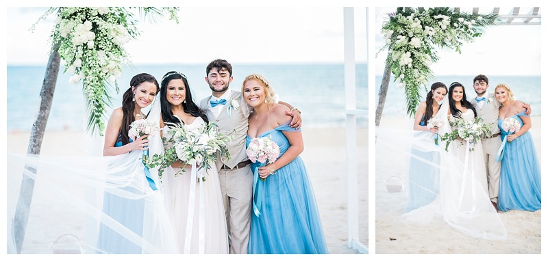 Whitney Marie Photography Blog. Playa Del Carmen, Mexico . Destination Wedding Photographer58.jpg