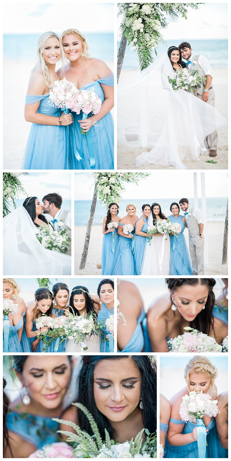 Whitney Marie Photography Blog. Playa Del Carmen, Mexico . Destination Wedding Photographer60.jpg