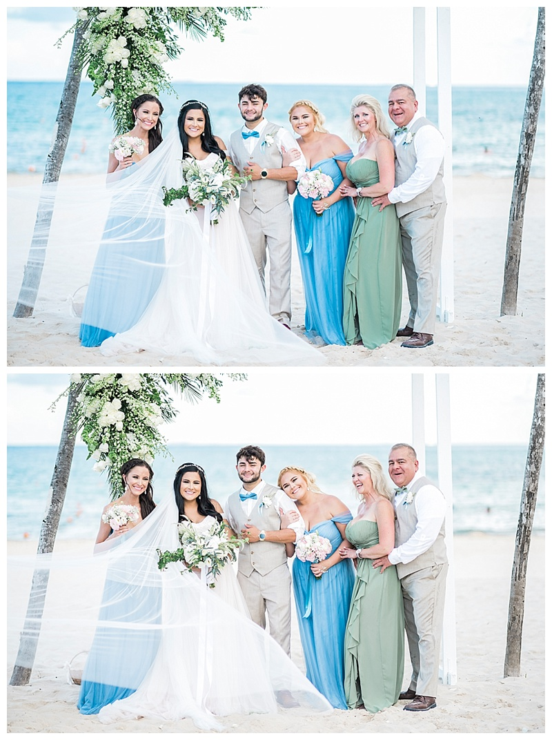 Whitney Marie Photography Blog. Playa Del Carmen, Mexico . Destination Wedding Photographer59.jpg
