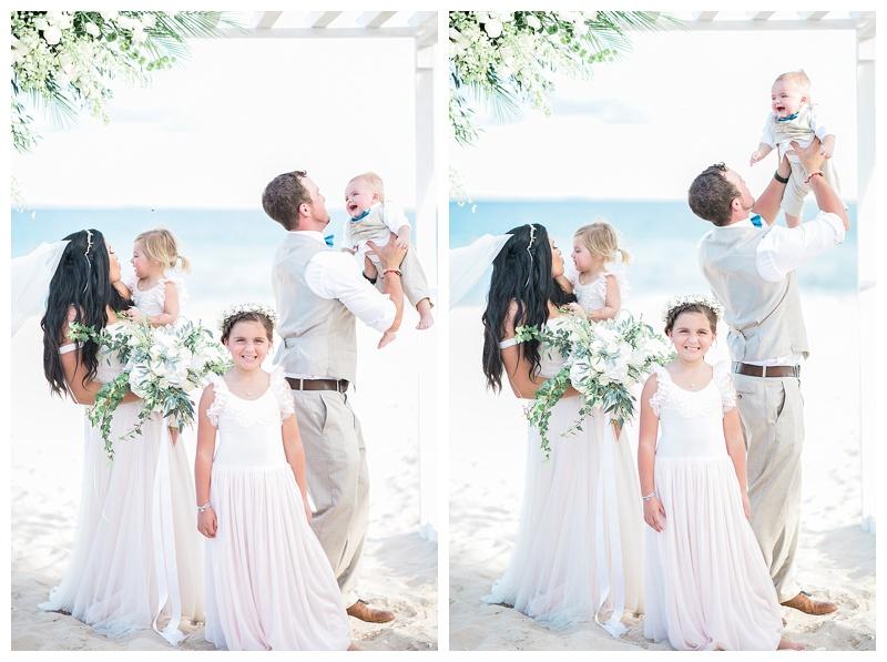 Whitney Marie Photography Blog. Playa Del Carmen, Mexico . Destination Wedding Photographer61.jpg