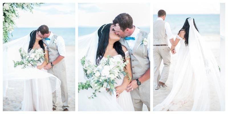 Whitney Marie Photography Blog. Playa Del Carmen, Mexico . Destination Wedding Photographer63.jpg