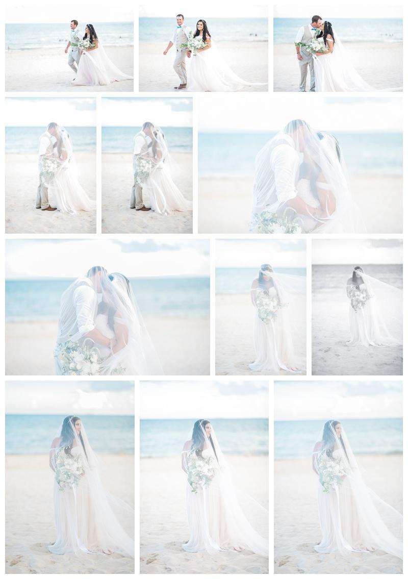 Whitney Marie Photography Blog. Playa Del Carmen, Mexico . Destination Wedding Photographer65.jpg