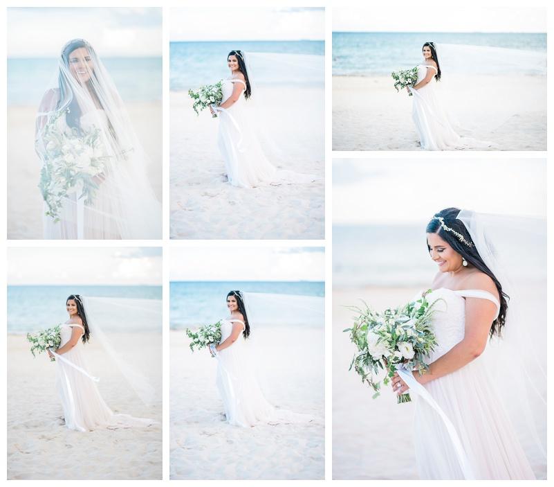 Whitney Marie Photography Blog. Playa Del Carmen, Mexico . Destination Wedding Photographer66.jpg