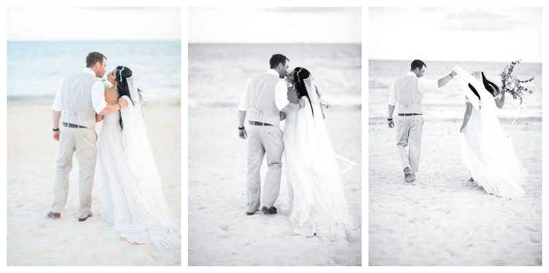 Whitney Marie Photography Blog. Playa Del Carmen, Mexico . Destination Wedding Photographer67.jpg