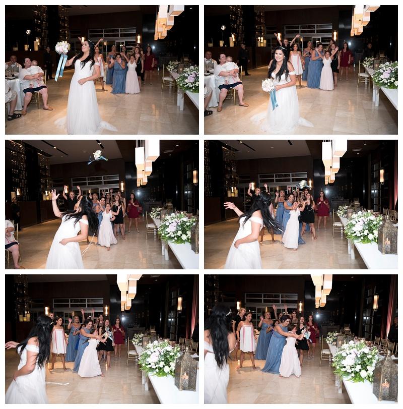 Whitney Marie Photography Blog. Playa Del Carmen, Mexico . Destination Wedding Photographer86.jpg