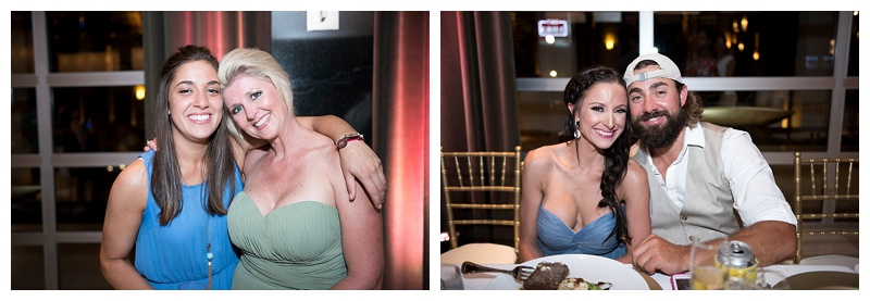Whitney Marie Photography Blog. Playa Del Carmen, Mexico . Destination Wedding Photographer88.jpg