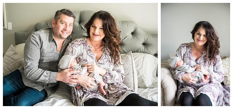 Whitney Marie Photography. Manning Burns Newborns. shreveport film photographer1.jpg