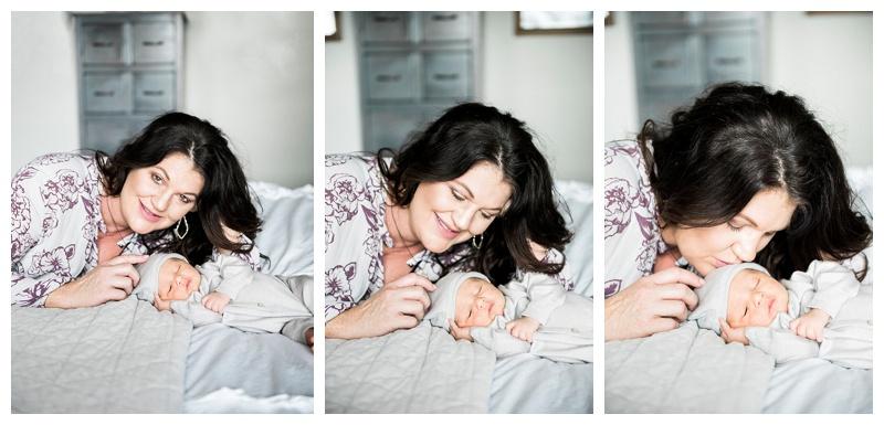 Whitney Marie Photography. Manning Burns Newborns. shreveport film photographer3.jpg