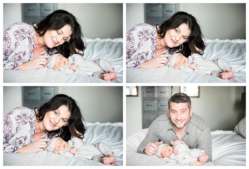 Whitney Marie Photography. Manning Burns Newborns. shreveport film photographer4.jpg