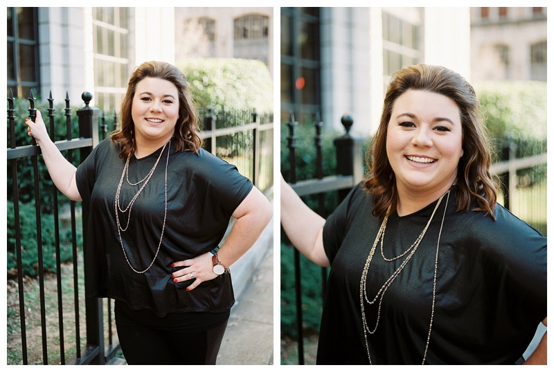 Whitney Marie Photography. headshot photographer. Shreveport film photographer2.jpg