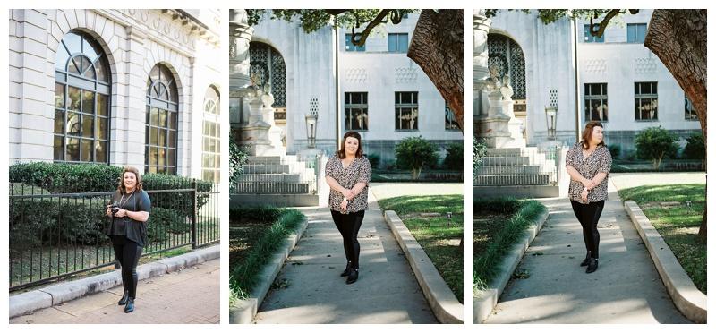 Whitney Marie Photography. headshot photographer. Shreveport film photographer6.jpg